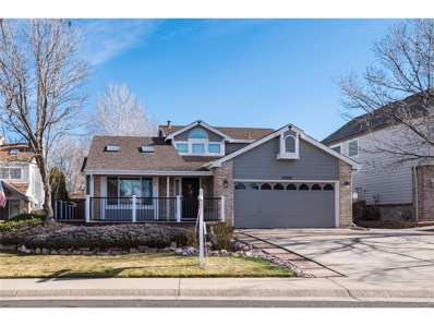 13312 Clarkson Street, Thornton, CO 80241 - MLS#: 6240389