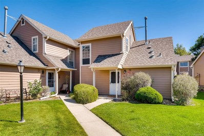 1963 S Xanadu Way, Aurora, CO 80014 - #: 6244640