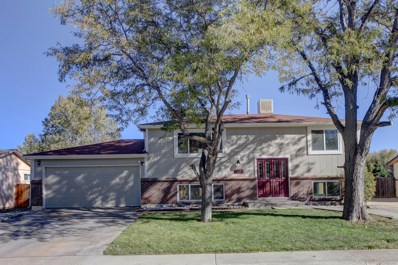 11354 Sherman Drive, Northglenn, CO 80233 - MLS#: 6250184