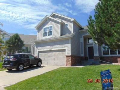 4183 S Quatar Street, Aurora, CO 80018 - MLS#: 6252453