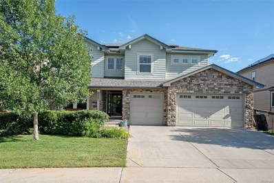 2527 E 142nd Avenue, Thornton, CO 80602 - #: 6253968