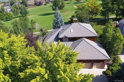 2525 Country Club Court, Westminster, CO 80234 - MLS#: 6254855