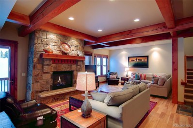 1317 Turning Leaf Court, Steamboat Springs, CO 80487 - #: 6255348