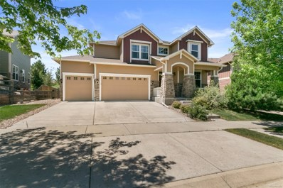 6553 S Irvington Way, Aurora, CO 80016 - #: 6258687