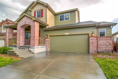 5180 Purple Mustard Court, Brighton, CO 80601 - #: 6258845