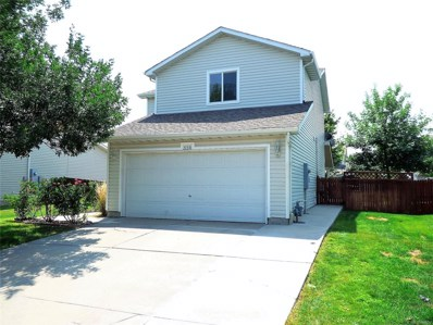 530 E 77th Drive, Denver, CO 80229 - MLS#: 6260724