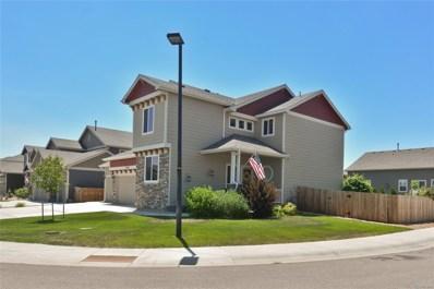 13587 Horseshoe Circle, Mead, CO 80542 - MLS#: 6262768