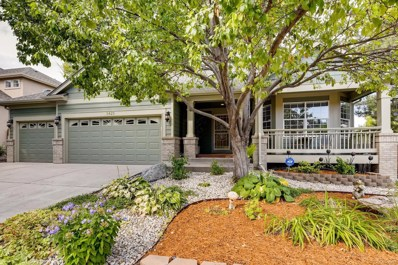 5425 W Prentice Circle, Denver, CO 80123 - #: 6264777