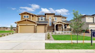 27670 E Lakeview Drive, Aurora, CO 80016 - #: 6265735