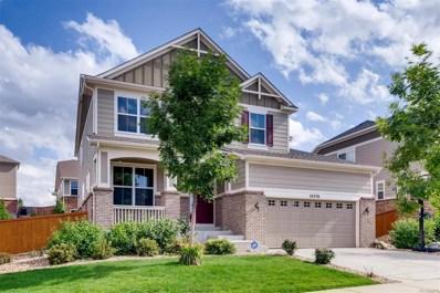 24376 E Platte Place, Aurora, CO 80016 - MLS#: 6269757
