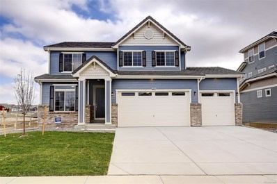 480 Painted Horse Way, Erie, CO 80516 - #: 6270743