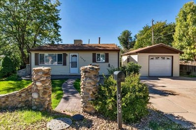 5630 W 2nd Avenue, Lakewood, CO 80226 - MLS#: 6274469