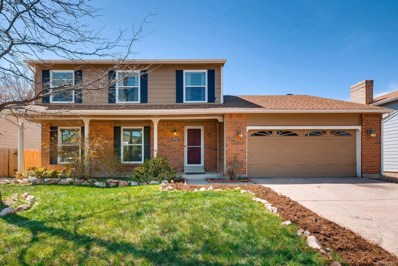 1231 S Kittredge Street, Aurora, CO 80017 - MLS#: 6277542