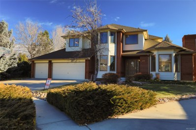 2030 Diamond Drive, Longmont, CO 80504 - MLS#: 6277995
