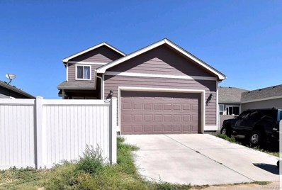 2532 Heather Lane Lane, Evans, CO 80620 - #: 6283387