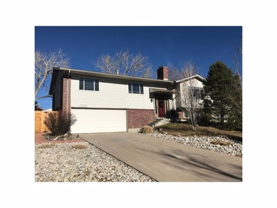 12433 W Louisiana Avenue, Lakewood, CO 80228 - MLS#: 6287997
