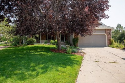 1630 Redberry Court, Fort Collins, CO 80525 - MLS#: 6289245