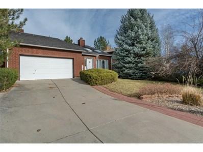 2697 Beech Circle, Longmont, CO 80503 - MLS#: 6289937