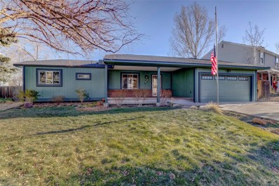 10340 Nelson Court, Westminster, CO 80021 - #: 6291317