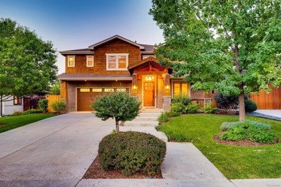 3004 S Bellaire Street, Denver, CO 80222 - #: 6301259