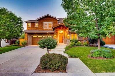 3004 S Bellaire Street, Denver, CO 80222 - #: 6301259