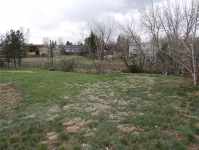 8062 W Massey Circle, Littleton, CO 80128 - MLS#: 6302765