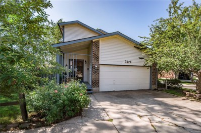 7198 Eaton Court, Westminster, CO 80003 - #: 6303028