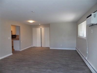 5995 W Hampden Avenue UNIT B6, Denver, CO 80227 - #: 6303192