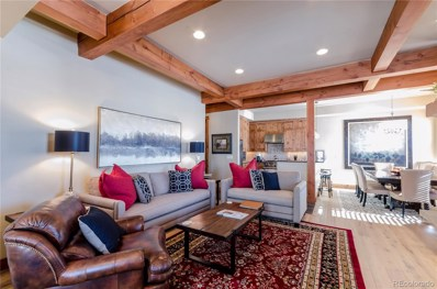 1315 Turning Leaf Court UNIT C & D, Steamboat Springs, CO 80487 - #: 6306844