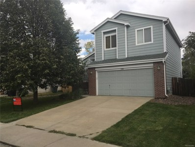 11784 Elizabeth Circle, Thornton, CO 80233 - MLS#: 6315878