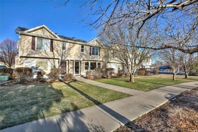 71 Gray Street, Lakewood, CO 80226 - MLS#: 6315879