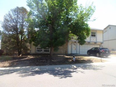 3962 S Helena Street, Aurora, CO 80013 - MLS#: 6315943