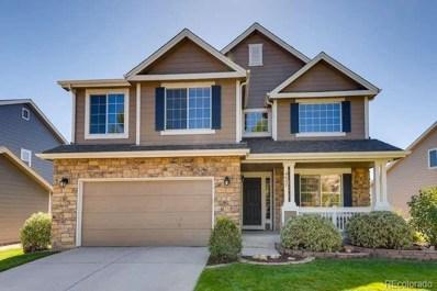 4602 Foothills Drive, Loveland, CO 80537 - MLS#: 6318249