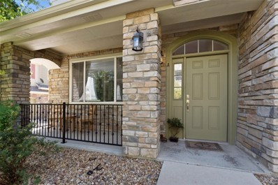 11259 Osage Circle UNIT A, Westminster, CO 80234 - #: 6332099