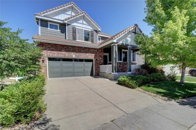 24663 E Louisiana Circle, Aurora, CO 80018 - #: 6334761