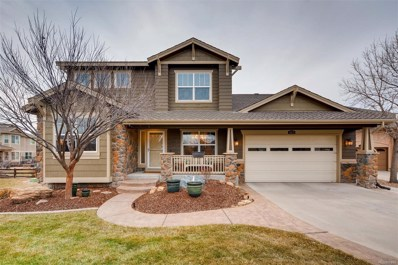 6623 S Gray Street, Littleton, CO 80123 - MLS#: 6336332