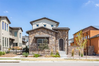 2604 S Orchard Street, Lakewood, CO 80228 - #: 6339560