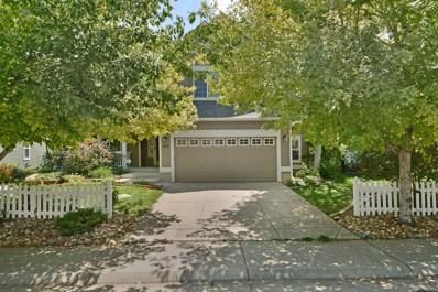 664 Princeton Place, Lafayette, CO 80026 - MLS#: 6351228