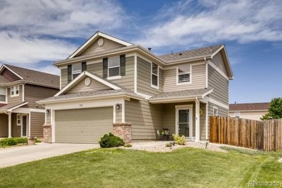 892 Willow Drive, Lochbuie, CO 80603 - #: 6351601