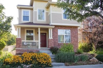 5214 Corbett Drive, Fort Collins, CO 80528 - MLS#: 6353590