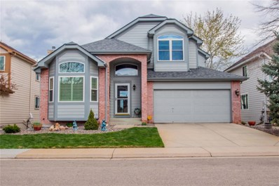 11826 Decatur Place, Westminster, CO 80234 - #: 6353827