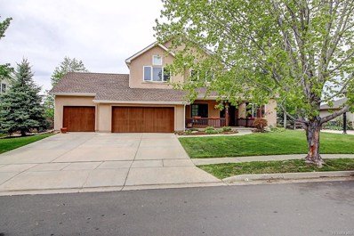 1619 Redwing Lane, Broomfield, CO 80020 - #: 6358569