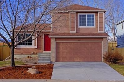 1657 Reliance Circle, Superior, CO 80027 - MLS#: 6364059
