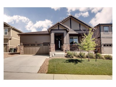 5423 E 125th Drive, Thornton, CO 80241 - MLS#: 6364489