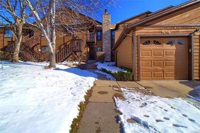 9154 W 88th Circle, Westminster, CO 80021 - MLS#: 6365220