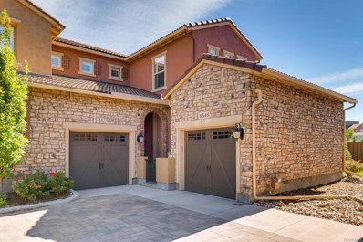 9546 Rosato Court, Highlands Ranch, CO 80126 - #: 6368953