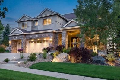 24018 E Jamison Drive, Aurora, CO 80016 - MLS#: 6375133