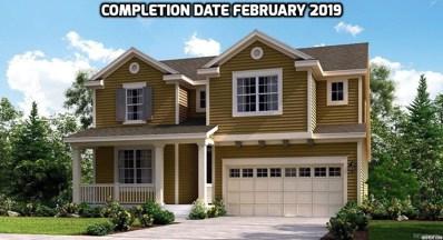 6600 E 135th Place, Thornton, CO 80602 - MLS#: 6376156