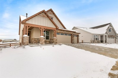 15553 Quince Circle, Thornton, CO 80602 - MLS#: 6378356