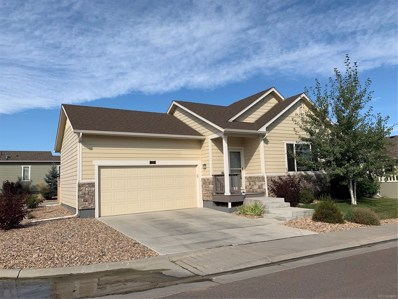 2788 Fairway Pointe Drive, Erie, CO 80516 - #: 6378392